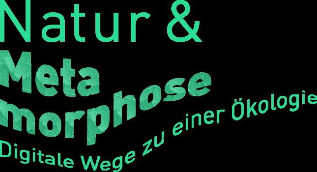 Natur&Meta Logo